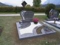 Dvojni spomenik