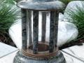 Kamnita lučka