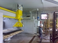 Proizvodnja kamnoseštvo Šubic