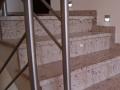 stopnice-sivakashi-4