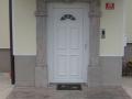Vhodni portal