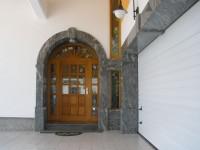 Vhodni portali